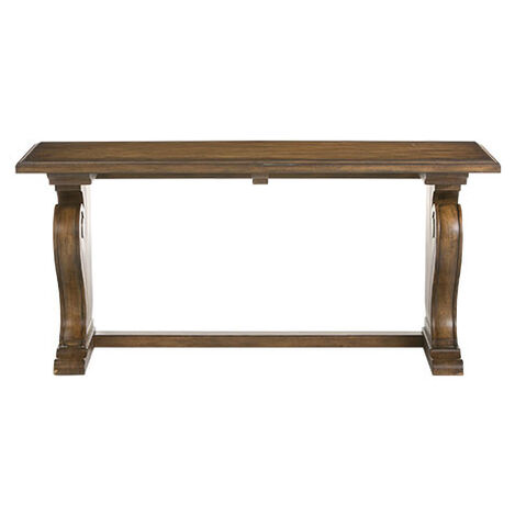 Shop Console Tables Sofa And Entrance Tables Ethan Allen Ethan