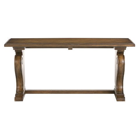 Console Tables. Your Price $2,989.00 $2,391.20. Quick Ship