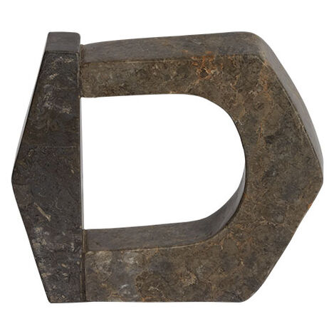 Nunyo Stone Sculpture  Product Tile Image 432029