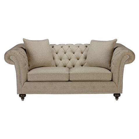 Charmant Mansfield Sofa, Quick Ship