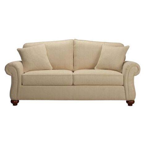 Whitney Sofa ,  , large