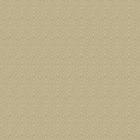 Kitts Wheat Fabric ,  , large