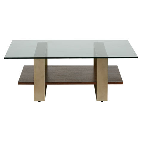 Coffee Tables. Your Price $2,029.00 $1,619.00. Quick Ship