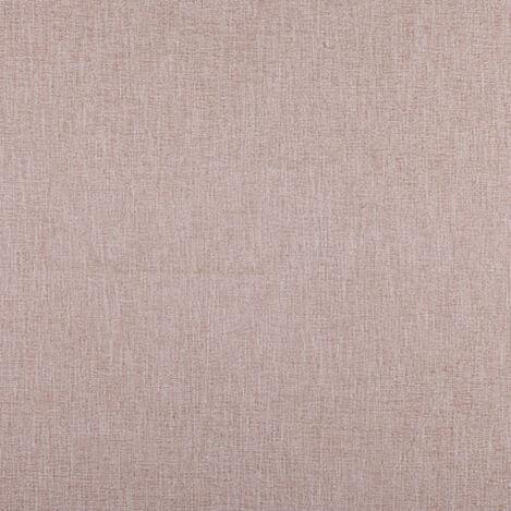 Dawson Fabric Product Tile Image 503