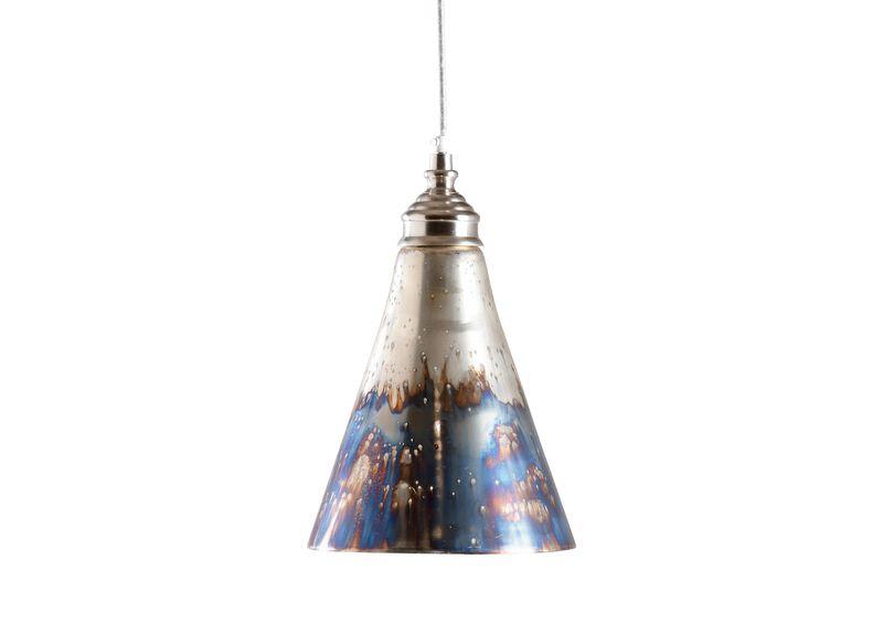 Martina Glass Pendant ,  , large_gray