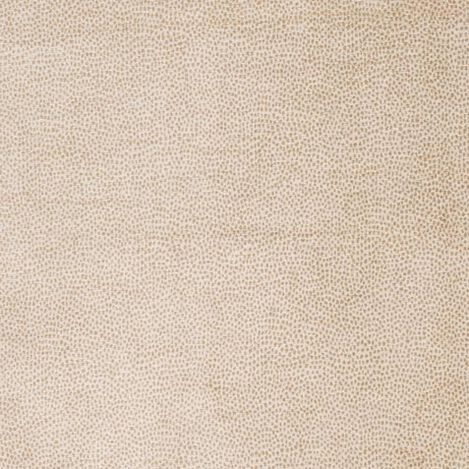 Leko Wheat Fabric By the Yard Product Tile Image 31147
