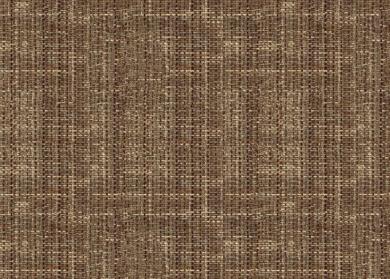 Nathan Chestnut Fabric