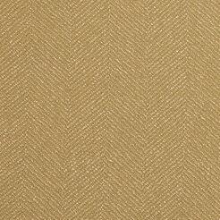 Turner Bagel Fabric ,  , large