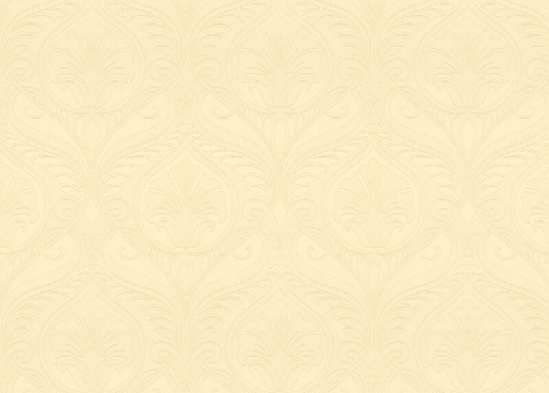 Vanessa Ivory Fabric by the Yard