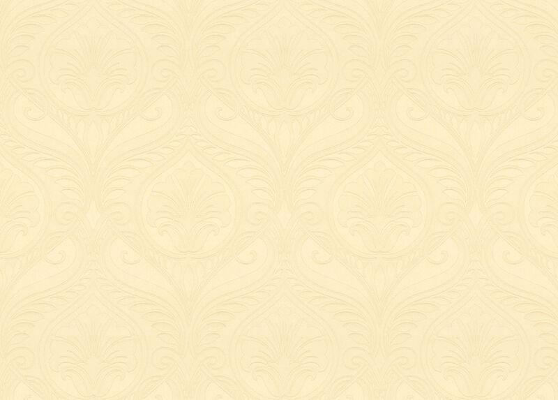 Vanessa Ivory Fabric