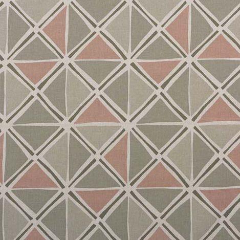 Armando Fabric Product Tile Image H19
