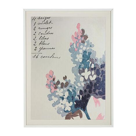 Lilacs II Product Tile Image 072104B