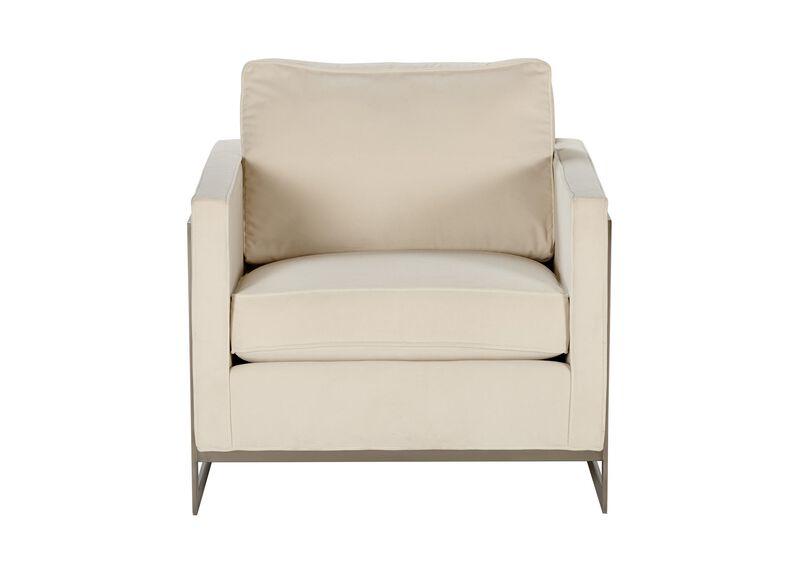 Harley Lounge Chair