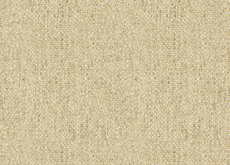Cain Beige Fabric by the Yard