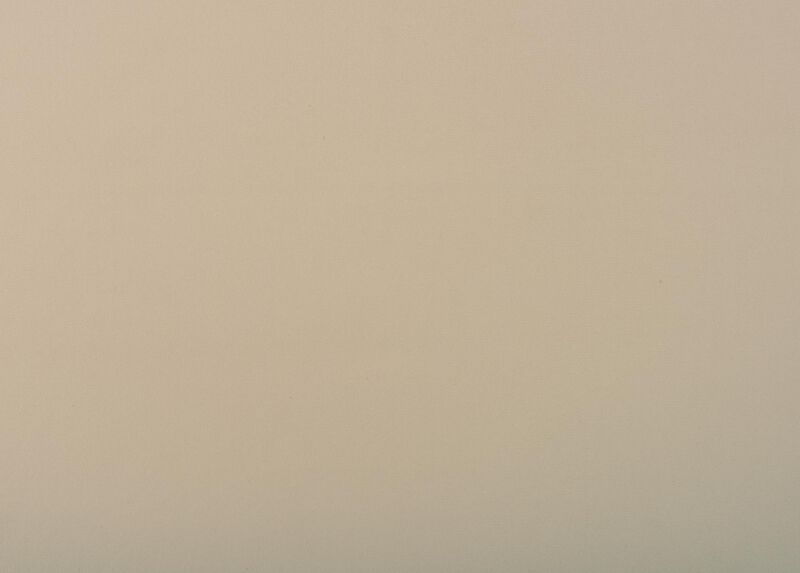Clasie Bone Fabric ,  , large_gray