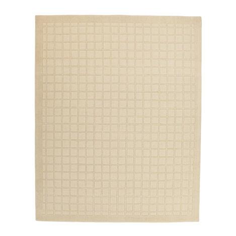 Montclair II Rug Product Tile Image 046094