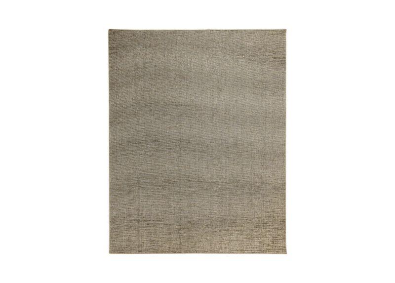Delmara Rug ,  , large_gray