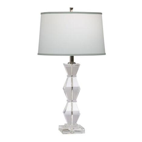 Geometric Crystal Table Lamp Product Tile Image 096783