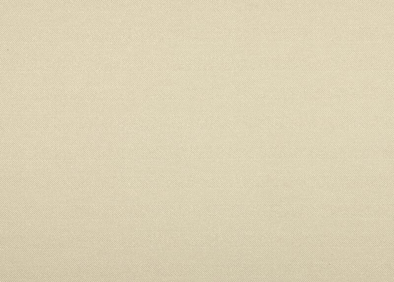 Turner Parchment Fabric