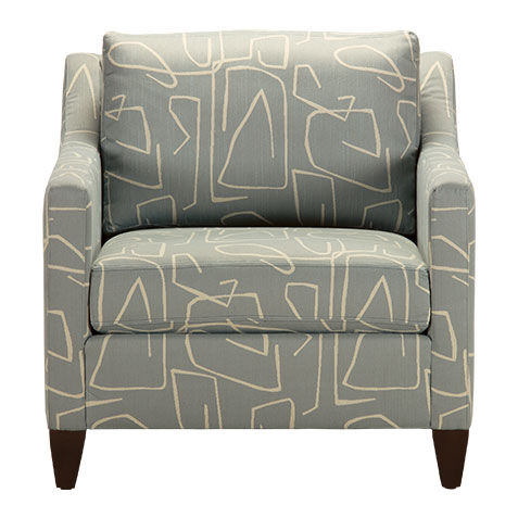 Style  sc 1 st  Ethan Allen & Living Room Chairs | Accent Chairs for Living Room | Ethan Allen