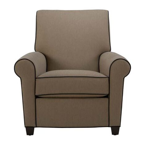 Bentley Chair ,  , large