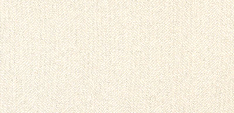 Turner Natural Fabric By the Yard