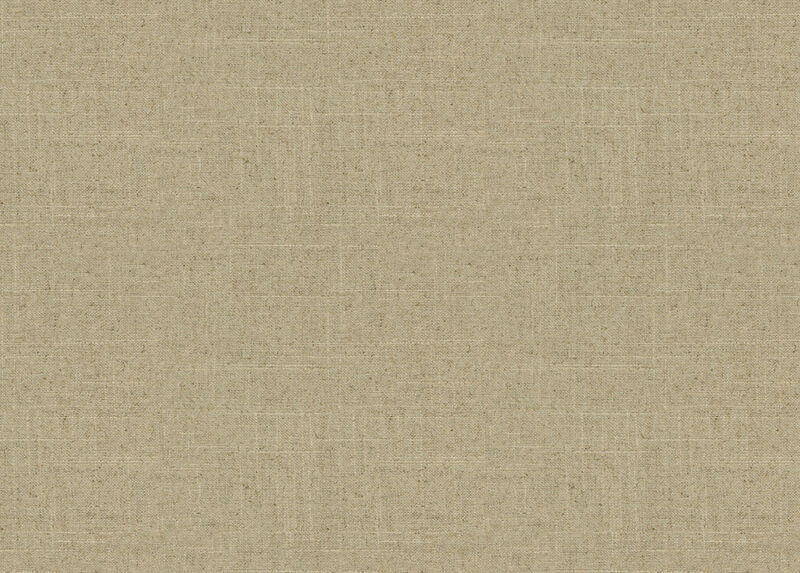 Ada Linen Fabric ,  , large_gray
