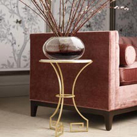 Willow Key Accent Table ,  , hover_image
