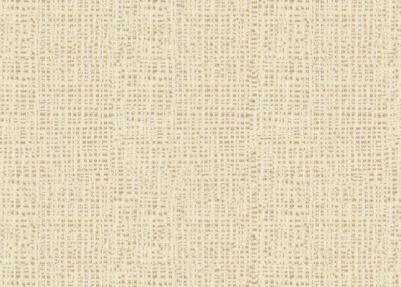 Jace Ivory Fabric