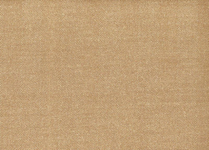 Boone Mocha Fabric by the Yard ,  , large_gray