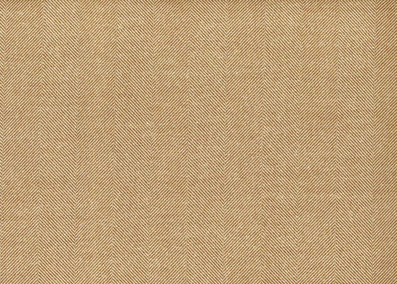 Boone Mocha Fabric ,  , large_gray