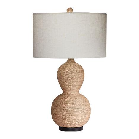 Strea Table Lamp Product Tile Image 096070