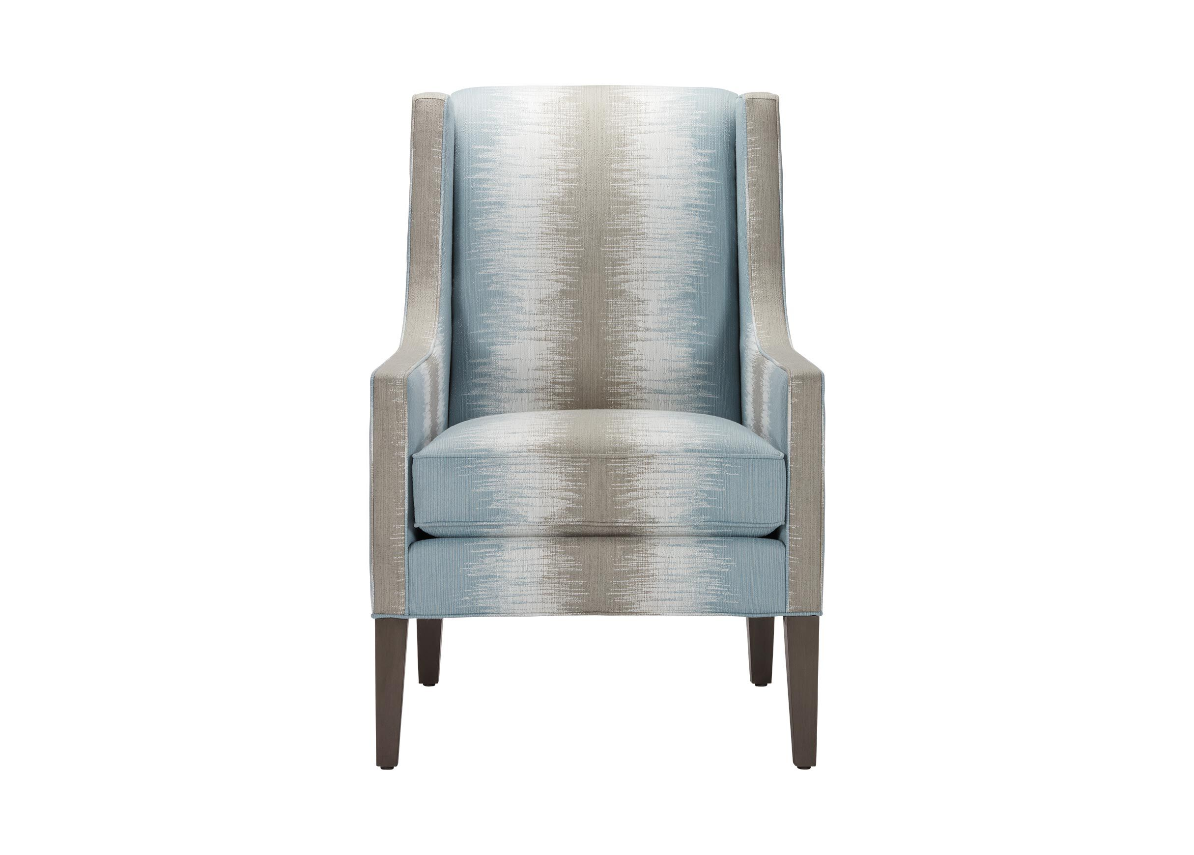 Images Kent Wing Chair