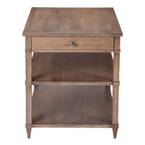 Nellie End Table ,  , hover_image