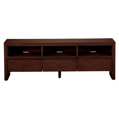 Bronzeville Media Cabinet Product Tile Image 149877