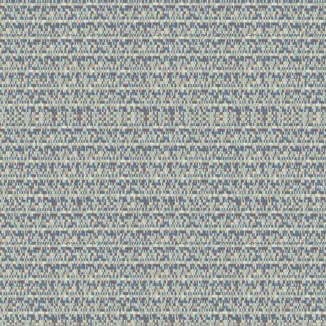 Stellar Mineral Fabric ,  , large