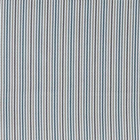 Alton Seaglass Fabric ,  , large