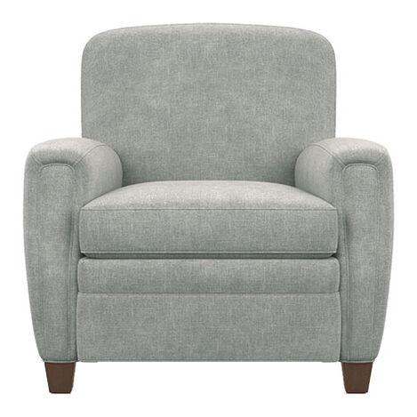 Dean Chair ,  , large