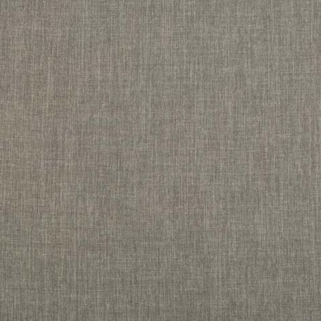 Tuckahoe Taupe Fabric By the Yard Product Tile Image H3251
