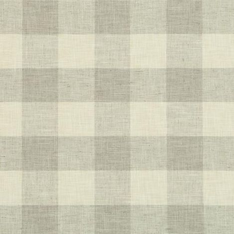 Marcus Gray Fabric ,  , large