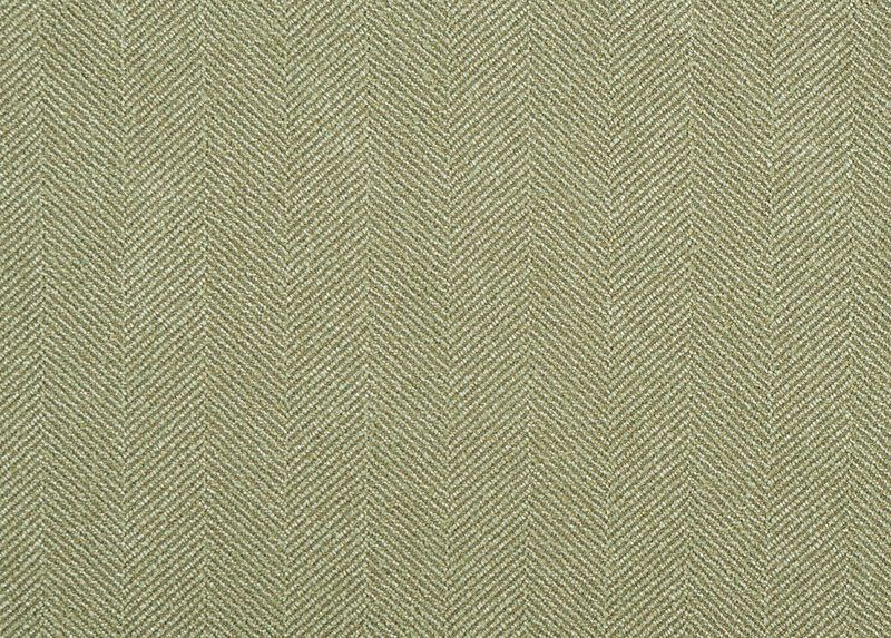 Turner Kiwi Fabric by the Yard ,  , large_gray