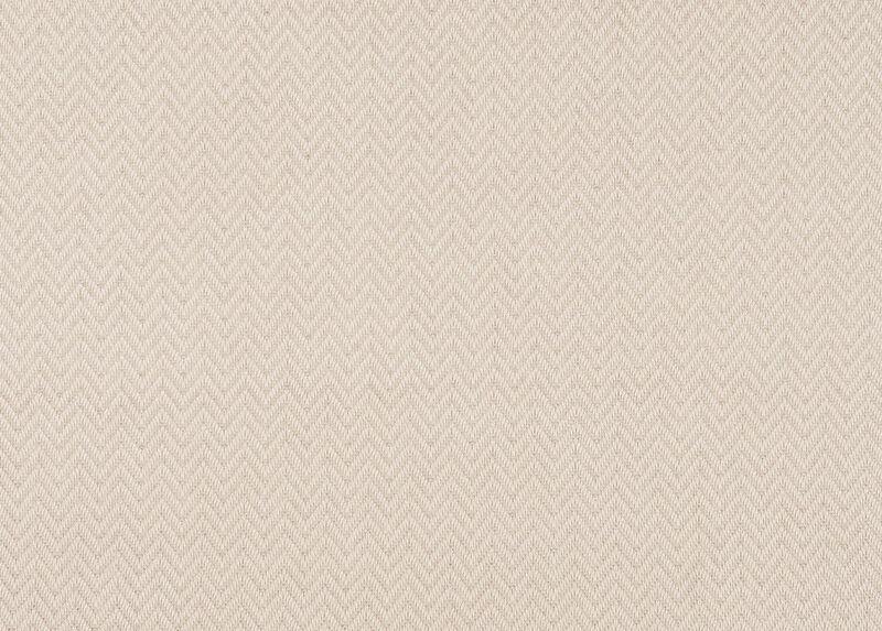 Bojan Pearl Fabric