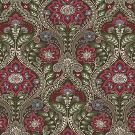 Night Bloom Wallpaper Product Tile Image 790645
