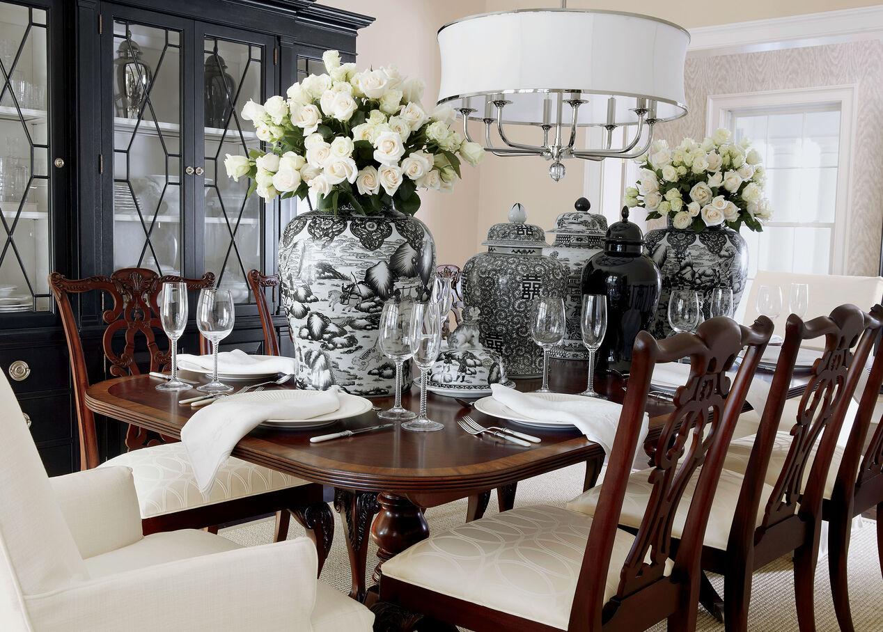Abbott Dining Table 3