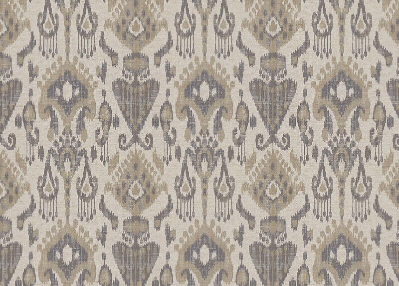 Tahoma Spa Fabric by the Yard ,  , large_gray