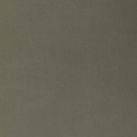 Trevor Pewter Fabric By the Yard Product Tile Image H2752