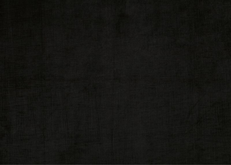 Ramona Graphite Fabric
