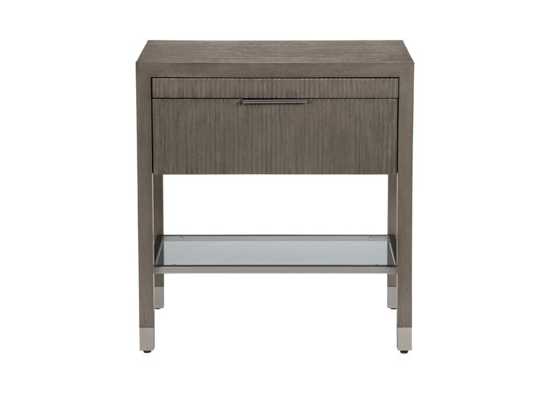 Valermo Night Table