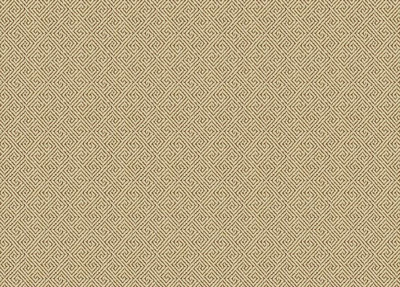 Calvin Linen Fabric By the Yard