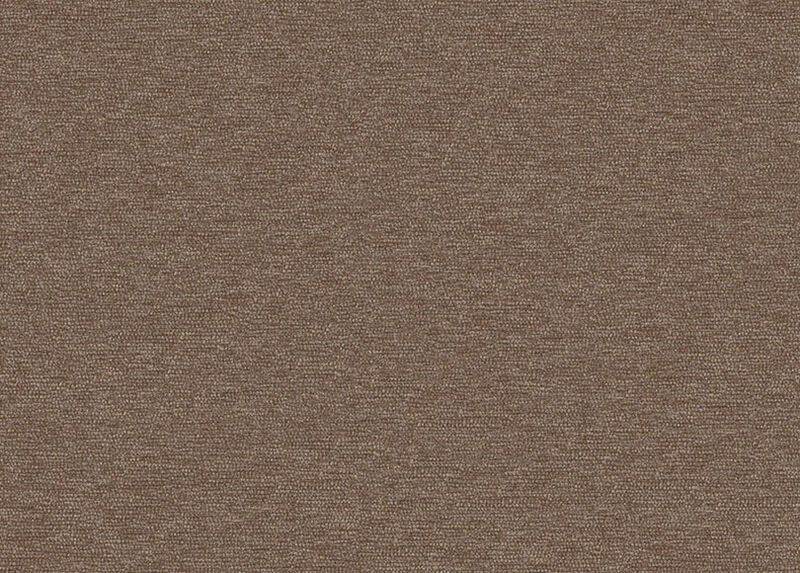 Jaxston Cocoa Fabric by the Yard